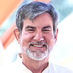 Peter Van Houten, M.D.