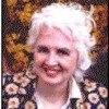Patricia Kirby