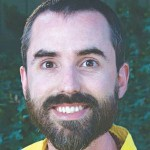 Graham Waldon