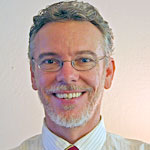 Dr. Bryan Coleman-Salgado