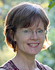 Barbara Bingham