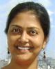 Padma Haldar