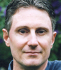 Richard Salva