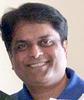 Bhushan Patel