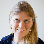 Mary Kretzmann